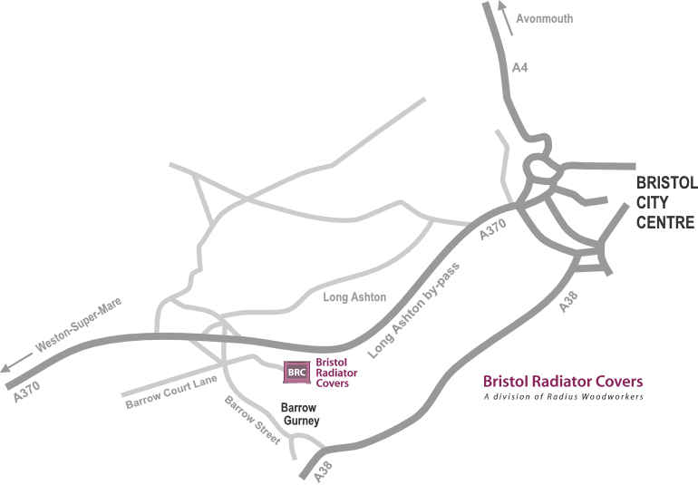 map_and_directions_to_bristol_radiator_covers.png